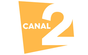 Canal 2 – 28 May 2017