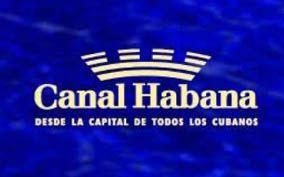 Canal Habana – 7 February 2018