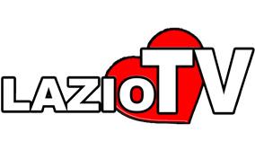 Lazio TV – October 21st 2018