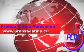 Médicos cubanos e italianos desarrollan técnica para contrarrestar disfunción eréctil en pacientes