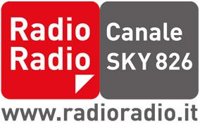 Radio Radio – 18 January 2017