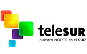 Telesur – 31 January 2018