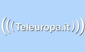 Teleuropa – 21 November 2018