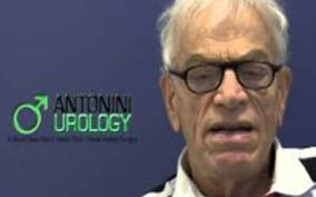 Testimony Penile Prosthesis 16