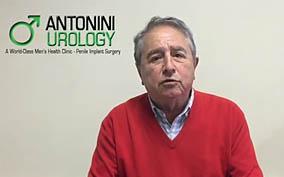 Testimony Penile Prosthesis 19