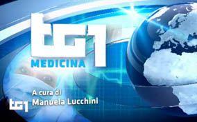 Tg1 Medicina – 27 September 2015