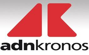 Adnkronos – 9 December 2016