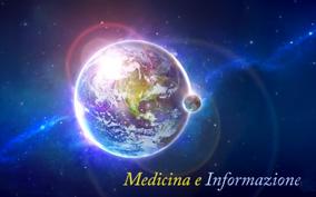 Medicine & Information – 8 August 2016