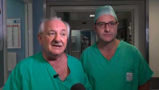 Gallucci-Quisisana-Roma-Impotenza-dopo-tumore-alla-prostata-Antonini-Urology-Eccellenza-Nazionale-515x290-1